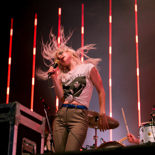 paramore-live-arena-wien-2017-by-aylin-izci-14