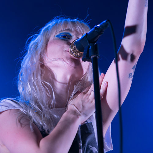 paramore-live-arena-wien-2017-by-aylin-izci-18