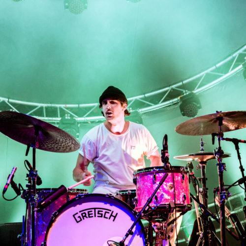 02-Paramore-Tour-Four-Riverstage-11.02.18-61