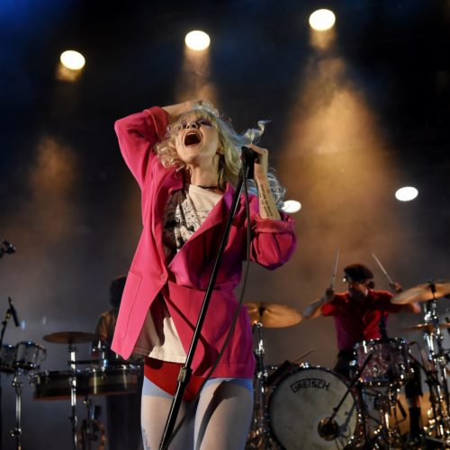 Paramore-Red-Rocks-Concert_SAM2267